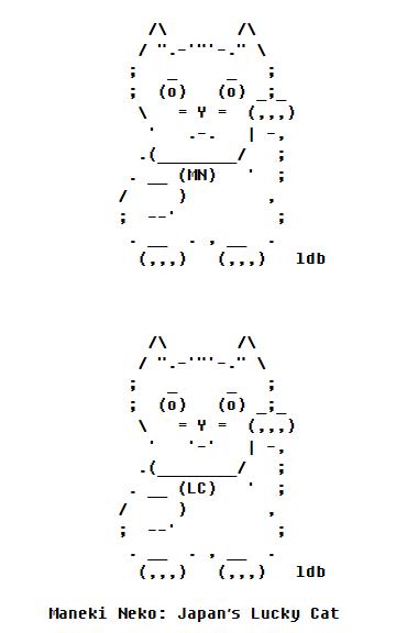 japanluckycat2