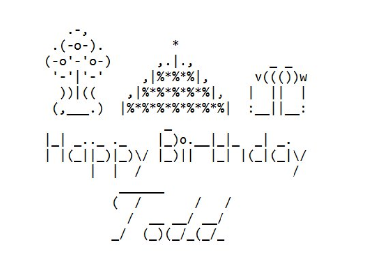 Happy Birthday Todd